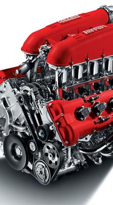ferrari-f430-engine