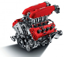 ferrari-f430-engine