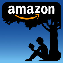 amazon-kindle-logo3