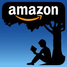 amazon-kindle-logo3