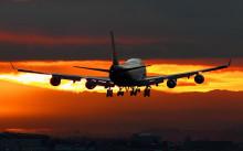 boeing-landing-wide